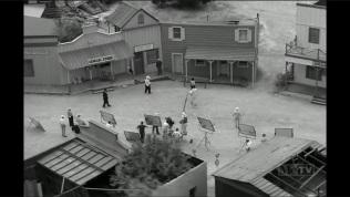 Beverly Hillbillies Season 3 Episode 4 153