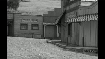 Beverly Hillbillies Season 3 Episode 4 157