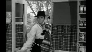 Beverly Hillbillies Season 3 Episode 4 164