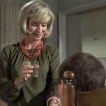 Cloris Leachman The Need of a Friend