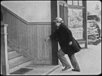 Two Cylinder Courtship 03 Jessie Taylor restaurant 1105 Vine St in 1921