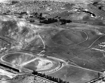 Aerial_view_of_the_Ascot_Speedway